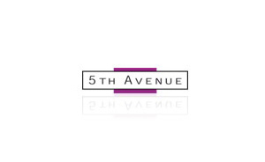5th Avenue-Logo