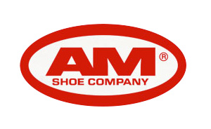 AM Shoes-Logo