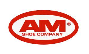 AM Shoes-Logo