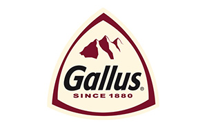 Gallus-Logo