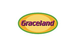 Graceland-Logo