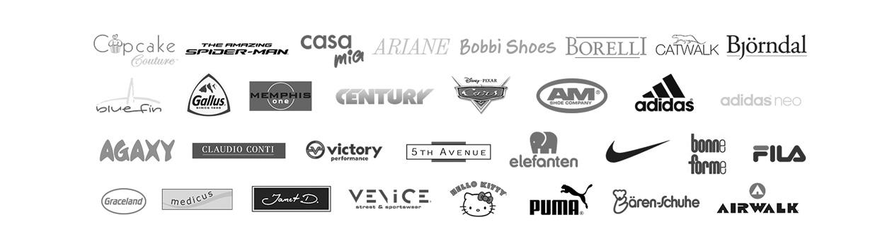 logos-banner_2