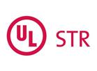UL/STR-Logo