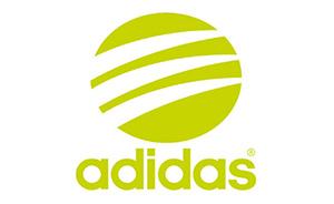 Adidas NEO-Logo