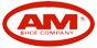 AM-Logo