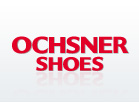 Ochsener Shoes