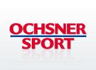 Ochsner Sport-Logo