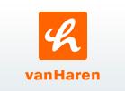 vanHaren-Logo